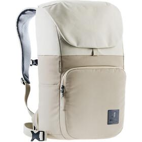 deuter UP Sydney Backpack 22l, sand/bone